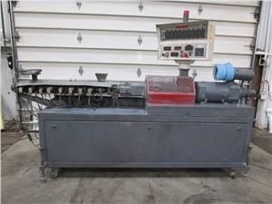 34mm Leistritz 30-1 LD Ratio_Twin Screw Extruder (1).JPG