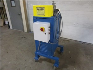 4in Conair Strand Pelletizer.JPG
