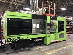 Engel_Rubber_Molding_Machine_1.jpg