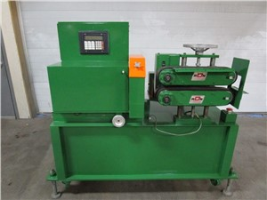 RDN Puller Cutter_Servo Drive Puller_Extrusion Line_Plastic Extrusion Puller (1).JPG