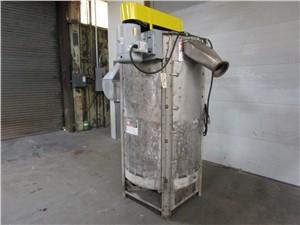 Carter Day Spin Dryer_Model ADK-2X (4).JPG