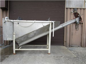 sink float tank (1) (1).JPG