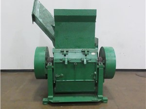 8975 (10).JPG