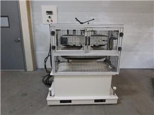 6x28 Polytruder 2 Belt Puller_AC Motor_3HP (1).JPG