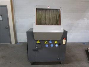 12x24in AEC Granulator_Model GP1224 (1) (3).JPG