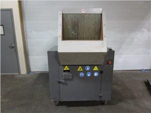 12x24in AEC Granulator_Model GP1224 (2).JPG