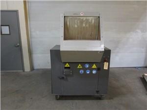 12x24in AEC Granulator_Model GP1224.JPG