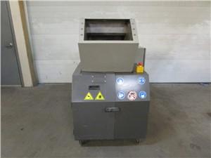 10x18in AEC Granulator_Model GP 1018 (1).JPG
