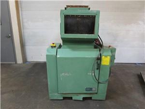 10x18in Conair Granulator_Model CK1018_20 HP (1).JPG