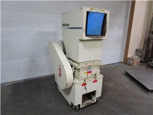 12x15in Nelmor Granulator_Model  G1215PI (1).JPG