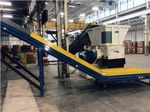 discharge conveyor 1.jpg