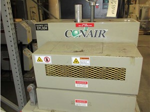 conair 205 puller (1).JPG