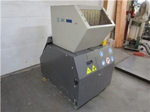 10x18in AEC Granulator_Model GP 1018 (1) (2).JPG