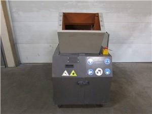 10x18in AEC Granulator_Model GP1018 (1).JPG