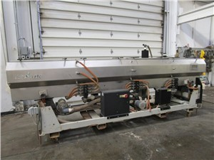 16' Conair Vacuum & Spray Cooling Tank_Plastic Extrusion Line_Plastic Cooling (1).JPG
