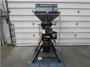 Maguire Blender Model WSB-240R (1) (2).JPG