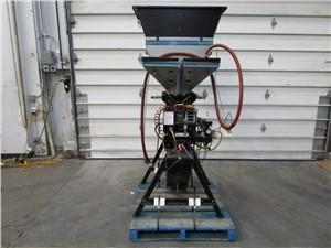 Maguire Blender Model WSB-240R (1) (1).JPG