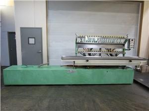 Brabor Vacuum & Water Cooling Table (1).JPG