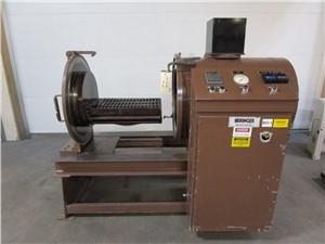 Beringer Jet Oven (1).JPG