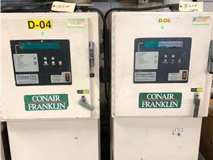 conair dryer (1) (1).jpg