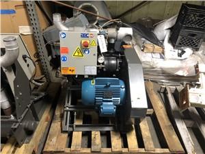 AEC Vacuum Pump (1).JPG