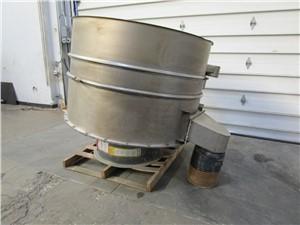 1500 MM Herbold Screener_1.5 KW Motor (1).JPG