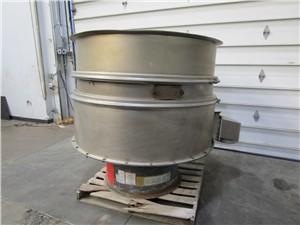1500 MM Herbold Screener_1.5 KW  Motor (9).JPG