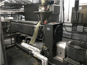 american kuhne ultra extruder (1).JPG