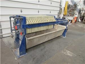 used filter press (2).JPG