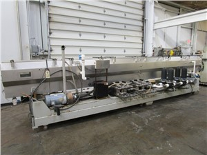 24' Conair Vacuum & Spray Cooling Tank_Plastic Extrusion Line_Plastic Cooling (1).JPG
