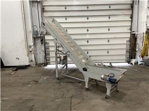 Used TEC Conveyor (1).JPG