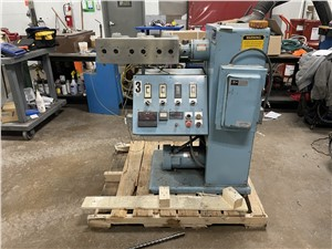 Blue Killion Extruder (15).JPG