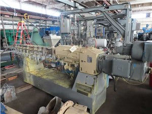 50mm_Twin_Screw_Extruder_.jpg