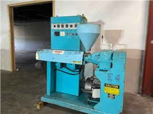 Single_Screw_Extruder_.jpg