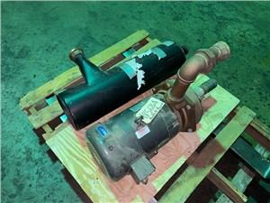 Used Vacuum Pump22221.jpg