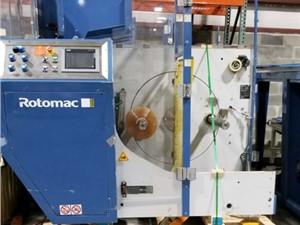 Rotomac-1.jpg