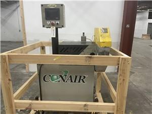 conair fly cutter (1) (2).JPG