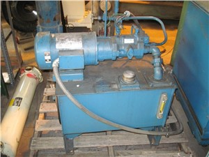 15hp hydraulic pump_15533.JPG