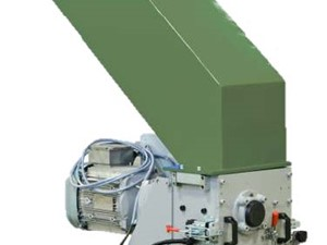 139637_Virtus A18 Series Granulators.jpg