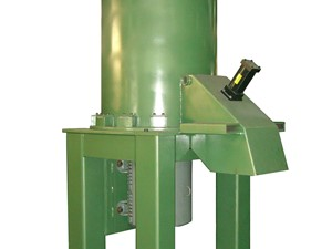 NEW MGB Densifier