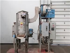 gala spin dryer