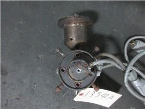 13542A (1).JPG