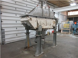 used fluid bed dryer (8).JPG