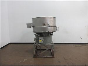 13701A (1).JPG