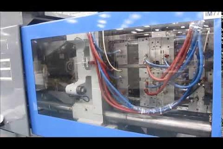 300TonSumitomoElectric-1.jpg
