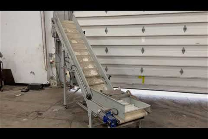 Used TEC Conveyor (1).JPG