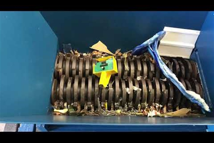 WRT Dual Shaft Shredder.JPG