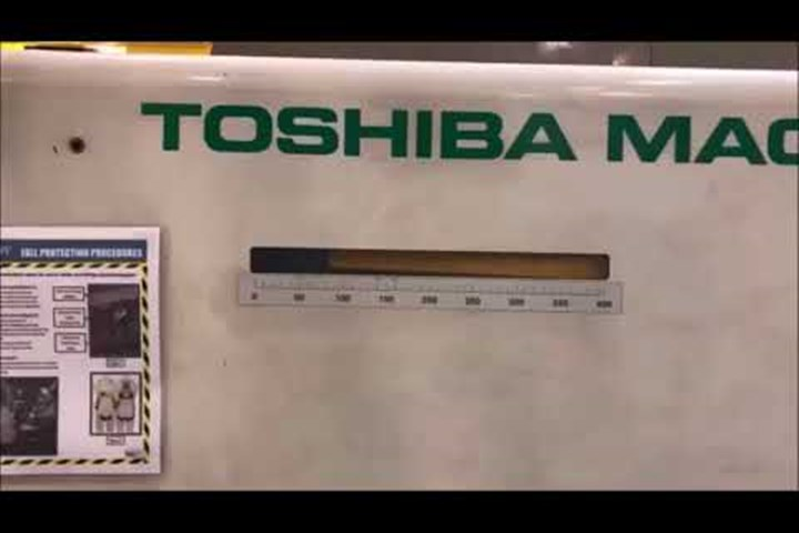 500TonToshibaElectric-1.jpg