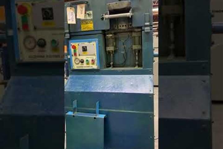 750_6 accrapak pelletizer (1).JPG