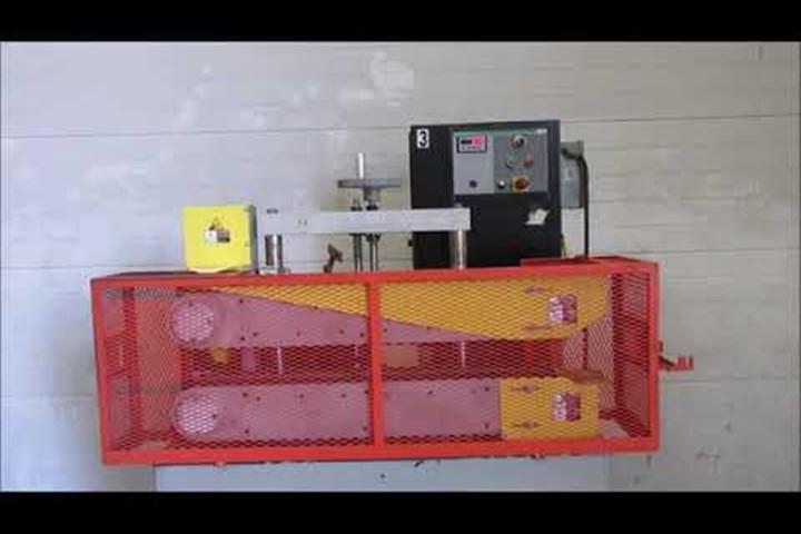 conair used belt puller (1).jpg